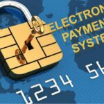 RTGS transactions dominate electronic payment channels in Nigeria - NBS