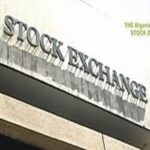 Total transaction on NSE rose by 84.2% YoY despite N433.15bn foreign outflow