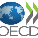 Global Economy: OECD Revises Global Outlook as COVID-19 Vaccine Raises Expectations