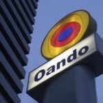 Oando Plc explains the delay in publication of its 2020 Q3 Unaudited Financial Results