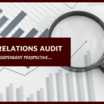 P+ Measurement Services launches an improved Media Audit report to enhance clients' efficiency