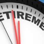 Retirement: when and how to prepare to be financially ready