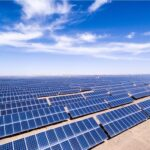 African Development Bank approves $5 million grant for Desert-to-Power Scheme in the G5 Sahel Countries