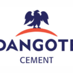 Dangote Cement Plc to commence Share Buy-Back