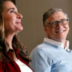 Bill Gates is now the biggest farmland owner in U.S.A