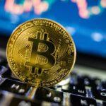 Bitcoin falls below $30,000 as Crypto market continues to tumble