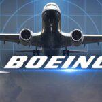 737 Max Crashes: Boeing to pay $2.5 billion to settle U.S. criminal probe