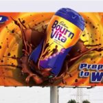 Cadbury Nigeria Plc announce closed for Q4 2020 Financial Statements
