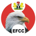 We are currently not recruiting - EFCC