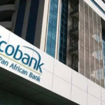 Ecobank Transnational Incorporated grows profit by 29% in H1 2021
