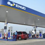 Ardova Plc moves to acquire Enyo Retail and Supply Limited