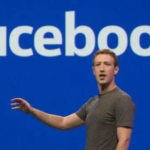 Facebook shuts Ugandan govt officials accounts, days after shutting Trump's account