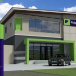 FY 2020: Fidelity Bank Plc reports decline in both gross earnings and profit