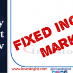Fixed Income Market: Yields Trend Higher Across Markets, Naira Weakens to Year-low on I&EW