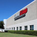 GameStop Corp (NYSE: GME) Share price crashes to $132.00 (-62.02%)