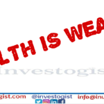 Sexually transmitted diseases (STDs): Symptoms, causes, complications and prevention