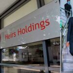 Heirs Holdings in partnership with Transcorp significantly expands Oil and Gas portfolio