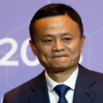 Alibaba's Jack Ma makes first public appearance since Ant's cancelled IPO
