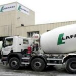 FY 2020: Lafarge Africa Plc posts 98.8% rise in profit from continuing operations