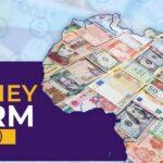 """MY MONEY FARM"" (AFRICA) - Money management skills training for Teenagers"