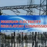 No approval for 50% increase in electricity tariff - NERC