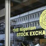 NSE Inaugurates claims review panel ahead of demutualisation