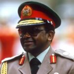Late Gen. Sani Abacha - Court refuses to unfreeze bank accounts in Switzerland and others
