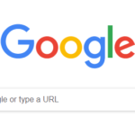 Google threaten to pull search engine out of Australia