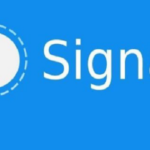 """Signal outage: How to fix """"Bad encrypted message"""""""