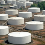 Satellite town residents want tank farms N715.5m CSR projects audited