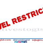 FG places 100 persons on travel restriction due to non-compliance to Covid-19 guidelines