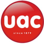 Details of businesses own by UAC of Nigeria Plc