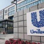 Q1 2021: Unilever Nigeria Plc rising cost wipes out 45.7% rise in revenue