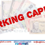 Understanding the working capital of your business and how to improve it