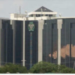 Domestic Economy: MPC to Leave Benchmark Rate Unchanged…Amid Rising Threats