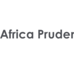 Resolutions passed at Africa Prudential Plc's Board of Directors meeting
