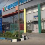 Berger Paints Nigeria Plc changes the composition of the Board of Directors