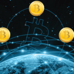 Bitcoin could replace dollar as world reserve currency - Morgan Stanley
