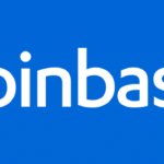 Coinbase to list on Nasdaq by Introduction, cites bitcoin founder(s) as risk factor