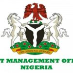 DMO delivers new plan for debt management, amid rising fiscal pressures