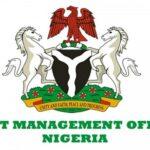 Nigeria raises borrowing limit in New Debt Management Plan