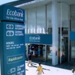 Ecobank Nigeria Limited to launch $300 million senior notes