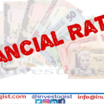Financial Ratios: Liquidity and Leverage Ratios