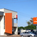 Sell-off in Guaranty Trust Bank Plc drags down Nigerian Stock Exchange by 0.35%