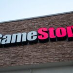 Chicken coming home to roost for GameStop as share price drop below $80