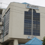 Lasaco Assurance appoints Razzaq Abiodun as the Acting Managing Director