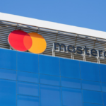 Mastercard to allow cryptocurrency payments on its network this year