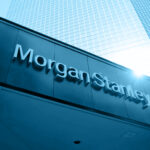 Morgan Stanley unit considers $150 Billion investment in Bitcoin