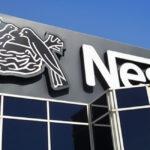 FY 2020: Nestle Nigeria Plc reports 14% decline in profit