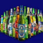 Nigerian Breweries Plc publishes over 100,000 names of shareholders with unclaimed dividend